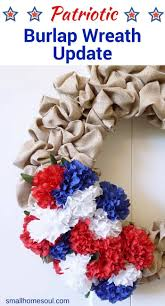 628 best a bounty of wreaths images on pinterest wreath ideas