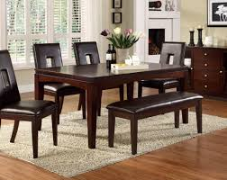 Used Dining Room Tables For Sale Dining Room Used Dining Room Sets For Sale Beautiful Dining Room