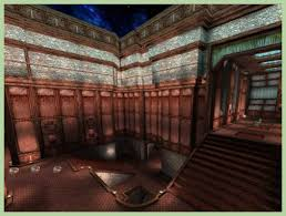 Arena Maps How To Make Maps For Quake Iii Arena 7 Steps With Pictures