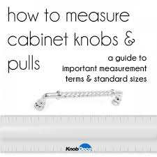 how to measure cabinet pulls how to measure drawer handles xtrons store com
