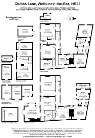 Updown Court Floor Plans by 18 Parsonage Road Greenwich New England Pinterest Luxury