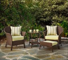 Bjs Patio Furniture by Luxury Patio Designs Pictures 53 For Your Garden Ridge Patio