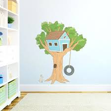 Etsy Wall Decals Nursery Etsy Wall Decals Plus Size Of Wall Decals Nursery In