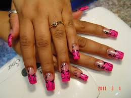 nails by benson san antonio nail art gallery