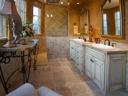custom bathroom vanity tops redecorating bathroom through custom