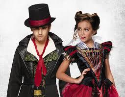 Halloween Costume Ideas Boys 10 12 Pop Culture 2016 Halloween 2016 Pop Culture Halloween Costume