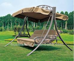 Backyard Swing Sets Canada Outdoor Patio Swing Sets Canada Outdoor Furniture Design And Ideas