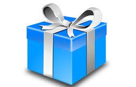 polterabend geschenkideen polterabend geschenk ideen für geschenke am polterabend tag