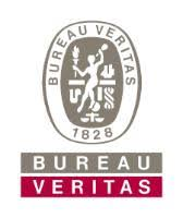working at bureau veritas in chennai tamil nadu employee reviews