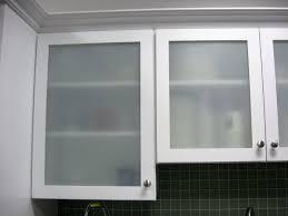 Lowes White Kitchen Cabinets Ikea Black Glass Kitchen Cabinet Doors Gammaphibetaocu Com