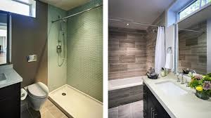 small modern bathroom design bathroom ideas modern bathroom flooring ideas cool black