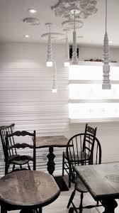 home design stores montreal 917 best cafe u0026 restaurant design images on pinterest restaurant