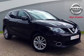 nissan qashqai acenta premium used nissan qashqai acenta premium 1 6 cars for sale motors co uk