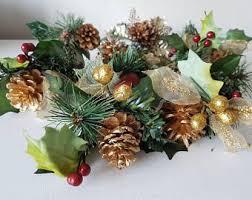 christmas picks christmas picks etsy