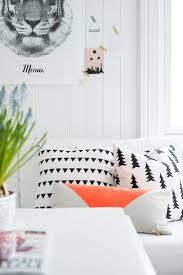 Orange Home And Decor 78 Best Orange Decor Images On Pinterest Architecture Home