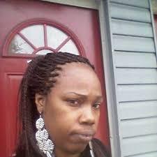 queen u0027s african hair braiding 15 reviews hair salons 7172