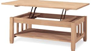 coffee tables small lift top coffee table enthrall small oak