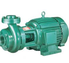 buy texmo tmh 10 h 7 5hp monoblock pumps at best prices online on