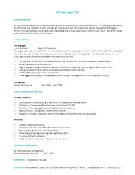 resume layout template resume layout agreeable resume layout template character fonts