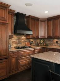 Kitchen Cabinets Omaha Cabinet Factory Outlet Omaha Memsaheb Net