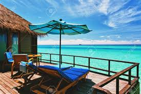 over water bungalows images u0026 stock pictures royalty free over