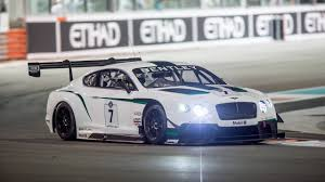 bentley racing green 2013 bentley gt3 race car photos