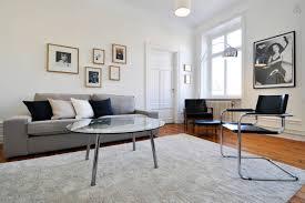 apartments in sweden stockholm home decoration ideas designing