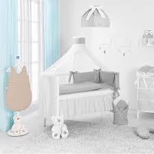 chambre bebe turquoise rideau chambre bébé et enfant turquoise à mini prix l jurassien