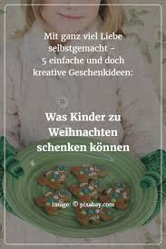konfirmationssprüche modern 96 best neu jahr images on advent gift wrapping and