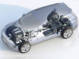 Ford Escape Awd System - volkswagen touareg 2015 pictures information u0026 specs