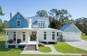 Farm House Plan Farm House Plans Professional Builder House Plans
