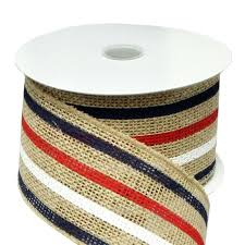 wired ribbon wholesale burlap wired ribbon wholesale burlap mesh ribbon wreath wired