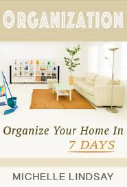 feng shui guide buy simple life declutter challenge cleaning u0026amp organizing