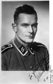 3rd reich haircut 161 best germans images on pinterest germany world war two and wwii