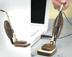 Laptop Mini Desk Jt Mini Usb Vacuum Cleaner For Laptops Desktop The Mini