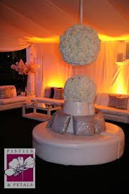 163 best event decor ideas images on pinterest marriage event