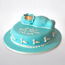 baby shower and baby reveal cakes newbury cake u0026 lace weddings
