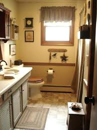 rustic bathroom design ideas rustic bathroom design ideas flatworld co
