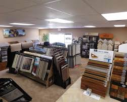 louisville ky carpet and flooring store the flooring gallery