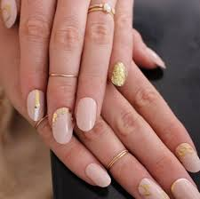 48 best nail art images on pinterest make up enamels and pretty
