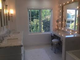 Stylish Bathroom Rugs Accessorize Bathrooms With Stylish Rugs Rdk Design Build