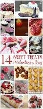 76 best cute valentines day food images on pinterest cake pop