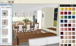 home design online free 3d 3d basement design beautiful design software hgtv home d home