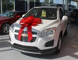 big bow for car present kar kare auto dealer sales supplies and products
