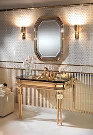 Upscale Bathroom Vanities Opera Prima Petracers Luxury Bathroom Vanity Collection Upscale