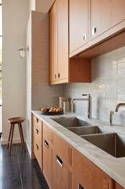 Best Kitchen Furniture 61 Best Kitchen Furniture U0026 Fixtures Images On Pinterest