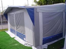 veranda cer usata franco caravan vendita roulotte usate e caravan usati di