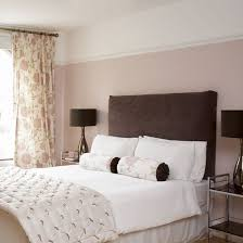 How To Keep A Bedroom Warm Decorica Can A Man Sleep In A Pink Bedoom
