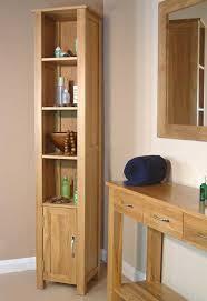 Limed Oak Kitchen Cabinets by Oak Bathroom Cabinet Design Solid Oak Bathroom Cabinet Design