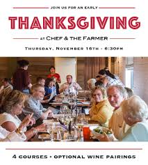 early thanksgiving feast vivianhoward